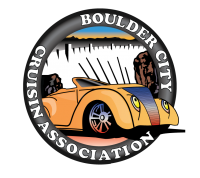 Boulder City Cruisin Association
