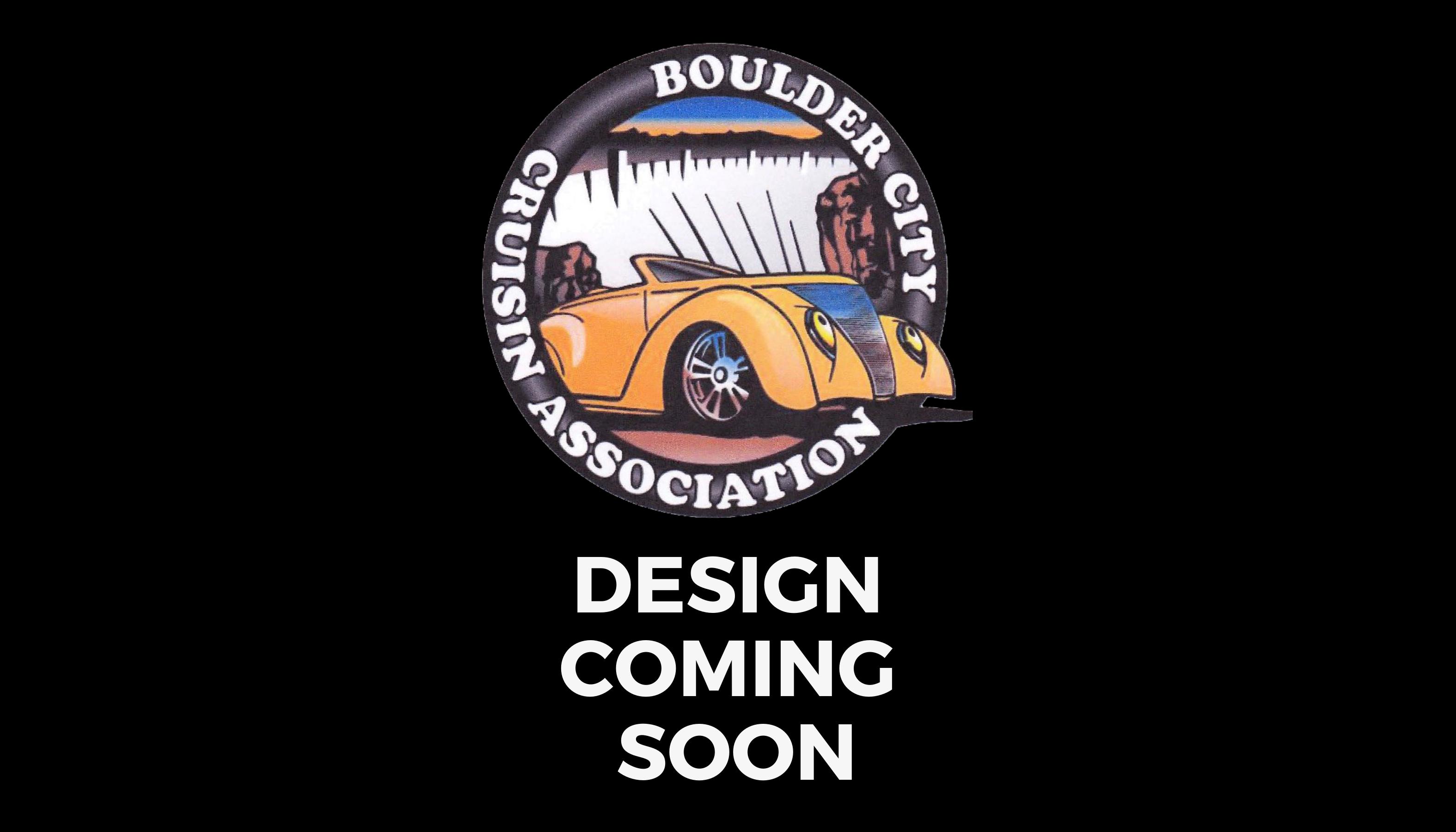 henderson industrial days car show t shirt boulder city cruisin association boulder city cruisin association